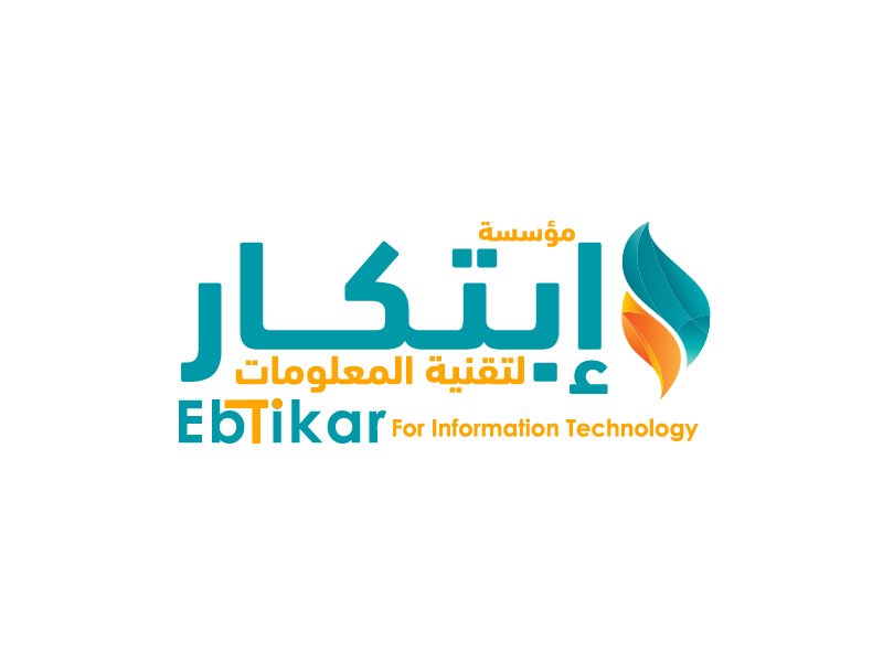 تدشين موقع ابتكار لتقنية المعلومات