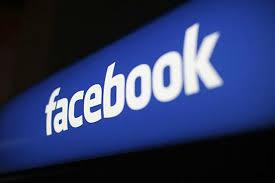 قرصنة جديدة لبيانات المستخدمين على فيسبوك