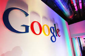 جوجل تكشف عن ثغرة خطيرة
